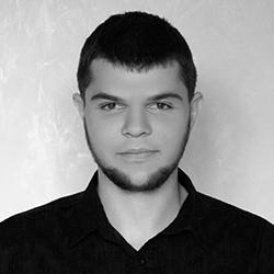 Vlad Podus profile picture