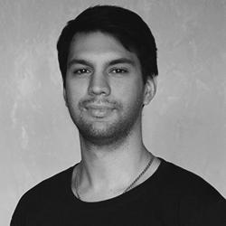 Aleksander Solonskyi profile picture