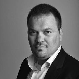 Boris Perelman profile picture