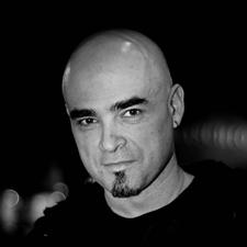 Arsen Daniel profile picture