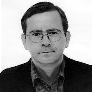Eric Feuilleaubois profile picture