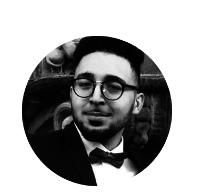 Adam Barek profile picture