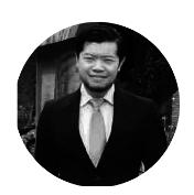Kevin Lai  profile picture