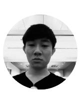 Brian Jung profile picture