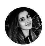 Daniela Gaviria profile picture