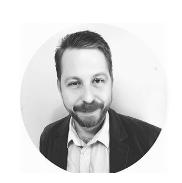 Eric Allen profile picture