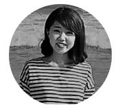 Muramoto Hanako  profile picture