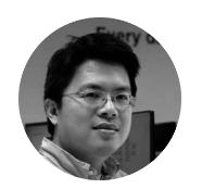 Ming Li profile picture