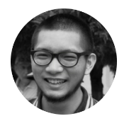 Zhang Yue  profile picture
