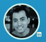Kelvin Coelho  profile picture
