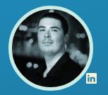 Alex Cabral profile picture