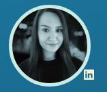 Tamara Soboljevski profile picture