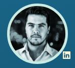Lucas Cervigni profile picture