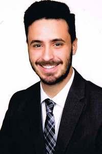 Bobby Barone  profile picture