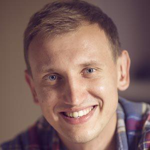 Andrew Konstantin profile picture