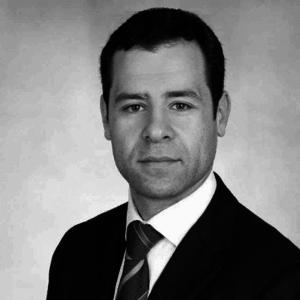 Serge Poliakov  profile picture
