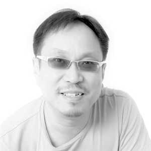 Peter Cheung  profile picture