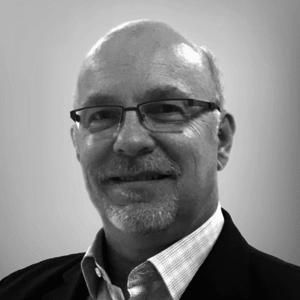 Thorsten Tritschler profile picture