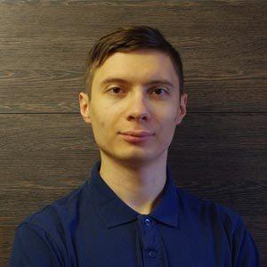 Andrew Gurar profile picture