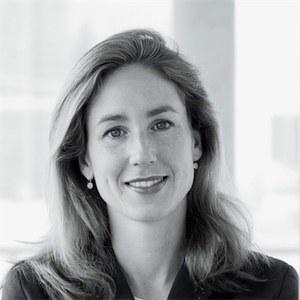 Andrea Von Bredow  profile picture