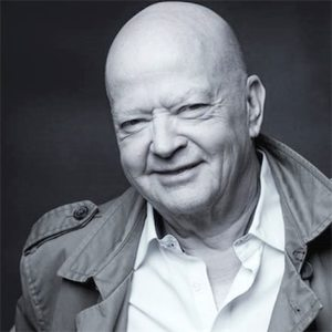 Manfred Meier  profile picture