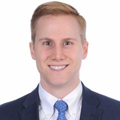 Inman Porter profile picture