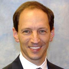 Martin Fleischmann profile picture