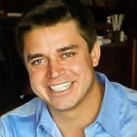 Clark Seydel profile picture