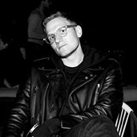 Guyton Porter profile picture