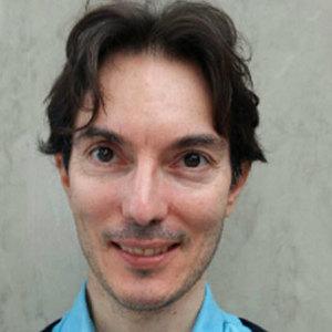 Jan Robert Schutte profile picture