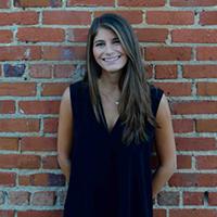 Anna Maria Hanna profile picture