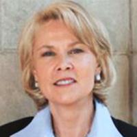 Carol Stewart profile picture