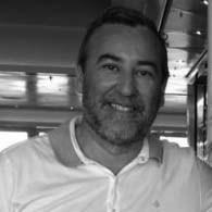 José Merino profile picture