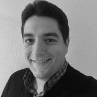 Jesús Ruiz profile picture