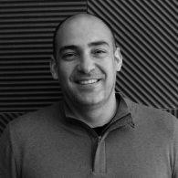 Daniel Urbano profile picture