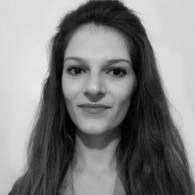 Mihaela Dimitrova profile picture