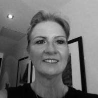 Susan Howard profile picture