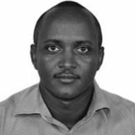 Ibrahim Halkano profile picture