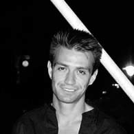 Erick Pardio profile picture