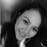 Wannipha Jen profile picture