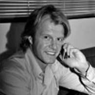 Christian Solli Nyborg profile picture