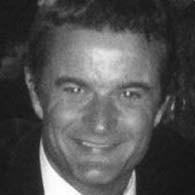 Pedro Longo profile picture