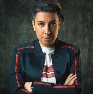 Sanem Avcil profile picture