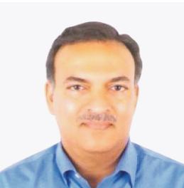 Raghuram Bala profile picture