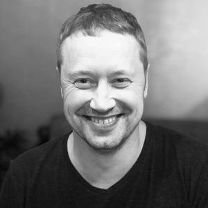 Eugen Turun profile picture