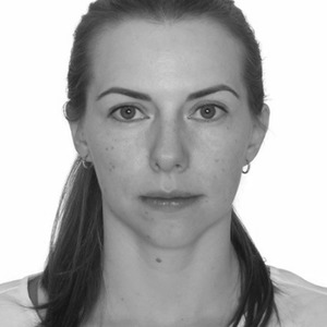 Svetlana Hardisty profile picture