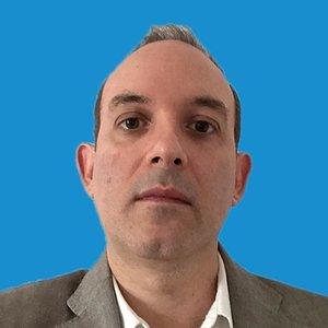 Carlo Pascoli profile picture