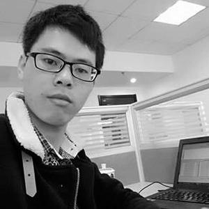 Wey Li profile picture