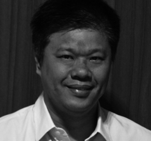 Kum Seng Wong profile picture