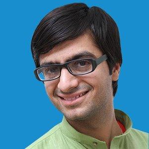 Sagar Jobanputra profile picture